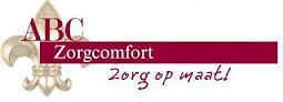 ABC-zorgcomfort.jpg